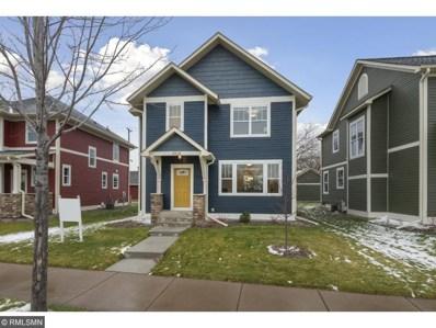 1200 50th Avenue N, Minneapolis, MN 55430 - MLS#: 4959417