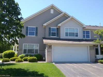 17107 Encina Path, Lakeville, MN 55024 - MLS#: 4959458