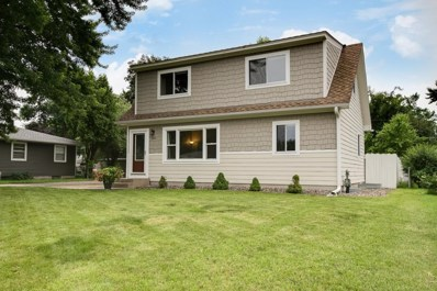 2098 Quartz Lane, Eagan, MN 55122 - #: 4959589