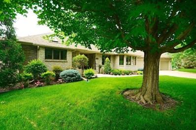 823 Mayflower Court, Northfield, MN 55057 - MLS#: 4959669