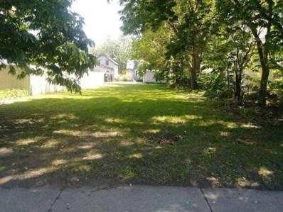 4320 Irving Avenue N, Minneapolis, MN 55412 - MLS#: 4959671