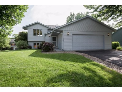 6687 175th Street W, Lakeville, MN 55024 - MLS#: 4959706