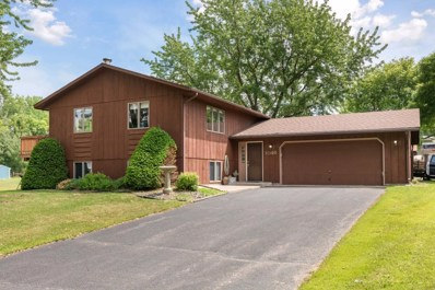 1046 10th Avenue N, Sauk Rapids, MN 56379 - #: 4959831