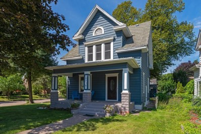 2126 31st Avenue S, Minneapolis, MN 55406 - MLS#: 4959921