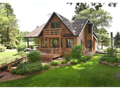 16870 Elmore Trail, Faribault, MN 55021 - MLS#: 4959934