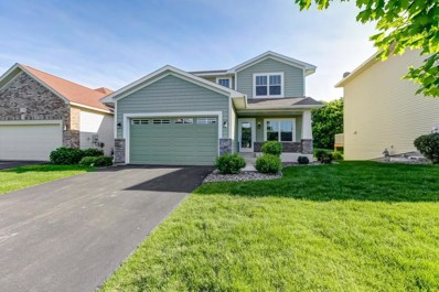 17761 69th Place N, Maple Grove, MN 55311 - MLS#: 4959941