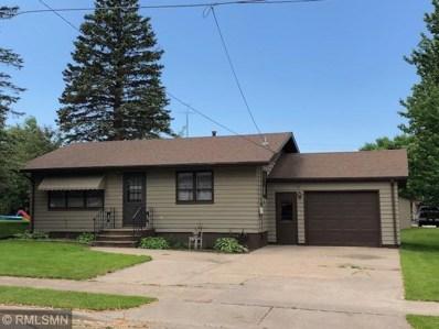 115 Edward Street S, Pierz, MN 56364 - MLS#: 4959956