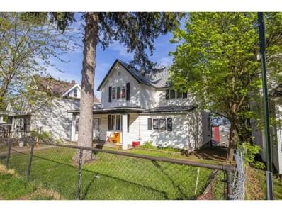114 W 5th Street, Duluth, MN 55806 - MLS#: 4959984