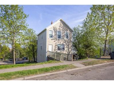 316 W 4th Street, Duluth, MN 55806 - MLS#: 4960009