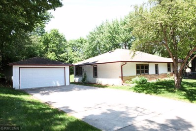 212 16th Avenue S, St. Paul - South, MN 55075 - MLS#: 4960049