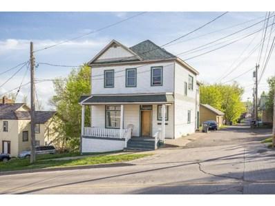 415 N Lake Avenue, Duluth, MN 55806 - MLS#: 4960127
