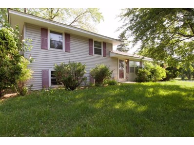 8486 90th Street S, Cottage Grove, MN 55016 - MLS#: 4960146