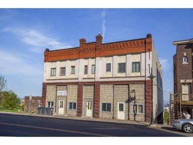 118\/120 W 4th Street, Duluth, MN 55806 - MLS#: 4960159