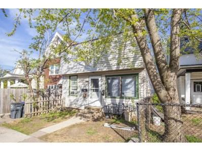112 W 5th Street, Duluth, MN 55806 - MLS#: 4960206