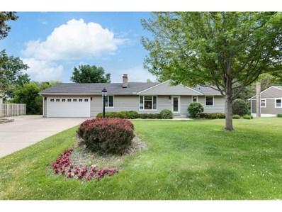 1630 Constance Drive E, Golden Valley, MN 55422 - #: 4960301