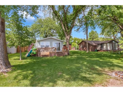 7315 120th Street NW, Annandale, MN 55302 - MLS#: 4960348