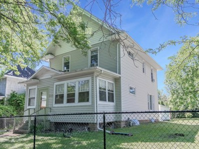 340 Page Street W, Saint Paul, MN 55107 - MLS#: 4960408