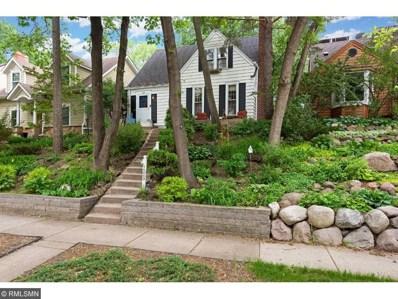1229 Cedar Lake Road S, Minneapolis, MN 55416 - MLS#: 4960427