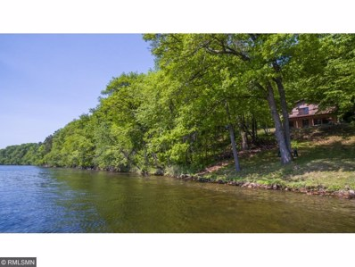 9878 Birch Bay Drive SW, Nisswa, MN 56468 - MLS#: 4960444