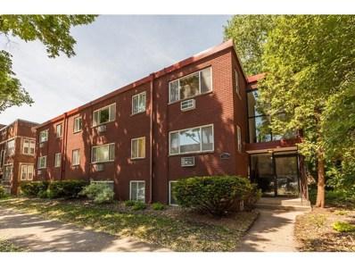 2112 Garfield Avenue UNIT 14, Minneapolis, MN 55405 - MLS#: 4960456