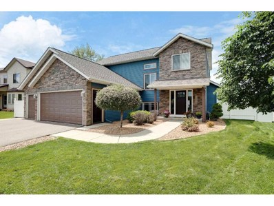 3584 Village Way, Hastings, MN 55033 - MLS#: 4960482