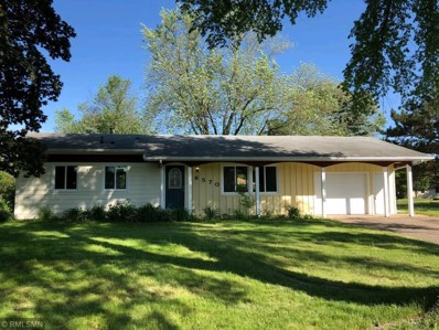 8570 Hinton Avenue S, Cottage Grove, MN 55016 - MLS#: 4960526