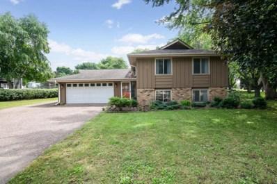 14355 Lois Avenue NE, Prior Lake, MN 55372 - MLS#: 4960535