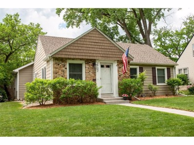 2732 Vernon Avenue S, Saint Louis Park, MN 55416 - MLS#: 4960631