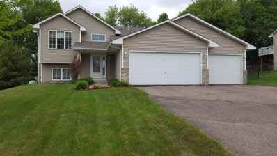 300 5th Street NW, Saint Michael, MN 55376 - MLS#: 4960676