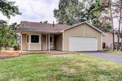 11401 Colorado Avenue N, Champlin, MN 55316 - MLS#: 4960689