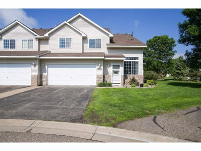17411 Glacier Way UNIT 26, Lakeville, MN 55044 - MLS#: 4960706