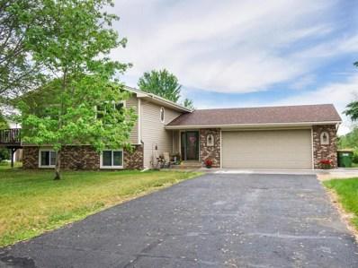 13669 Hidden Creek Drive, Andover, MN 55304 - MLS#: 4960749