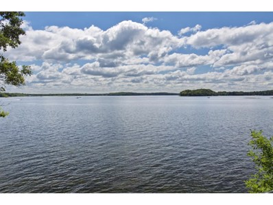 10494 Anchor Lane SW, Nisswa, MN 56468 - MLS#: 4960887