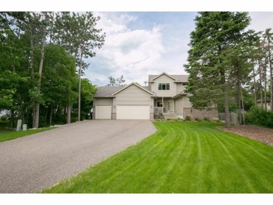 2415 130th Avenue NW, Coon Rapids, MN 55448 - MLS#: 4960970