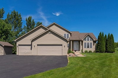 20381 Boone Avenue S, Credit River Twp, MN 55372 - MLS#: 4960998