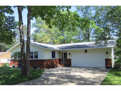 1604 Fraser Drive, Grand Rapids, MN 55744 - MLS#: 4961002