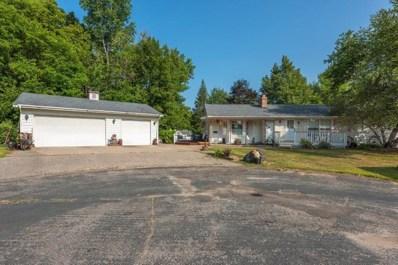 404 Creek Lane, Chaska, MN 55318 - MLS#: 4961072