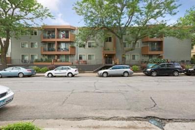 3540 Hennepin Avenue UNIT 217, Minneapolis, MN 55408 - MLS#: 4961098