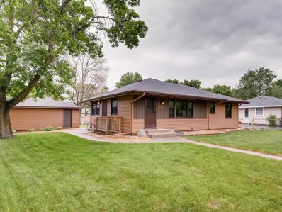 8784 Grospoint Avenue S, Cottage Grove, MN 55016 - MLS#: 4961110