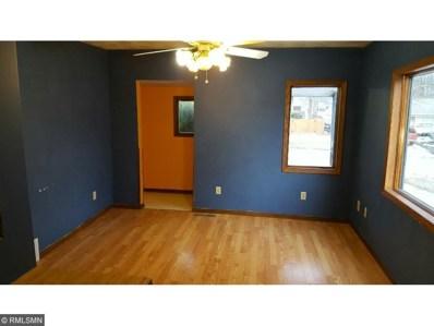 607 Hazel Lane, Owatonna, MN 55060 - MLS#: 4961173