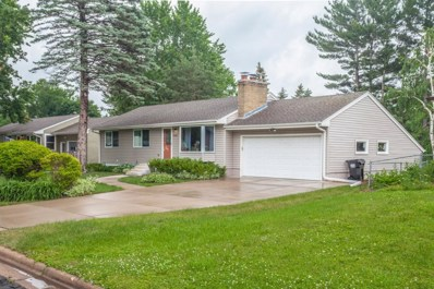 1028 Ingerson Road, Shoreview, MN 55126 - MLS#: 4961195