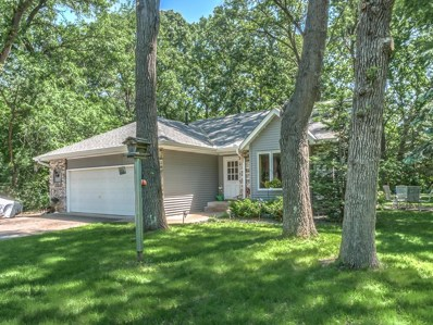 25895 Granada Avenue, Wyoming, MN 55092 - MLS#: 4961218