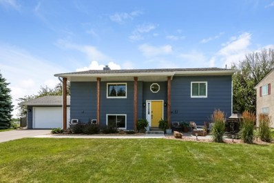 2680 Boudreau Court, Inver Grove Heights, MN 55076 - MLS#: 4961276