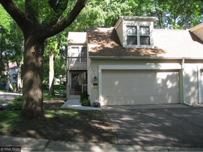 9345 Nesbitt Road, Bloomington, MN 55437 - MLS#: 4961344