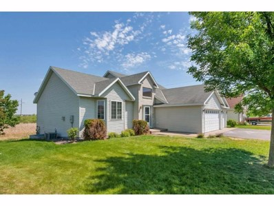 1211 Hillside Road, Sauk Rapids, MN 56379 - MLS#: 4961372