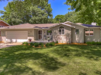 153 Sunset Drive, Belle Plaine, MN 56011 - MLS#: 4961455