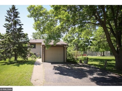 7821 Rimbley Road, Woodbury, MN 55125 - MLS#: 4961460