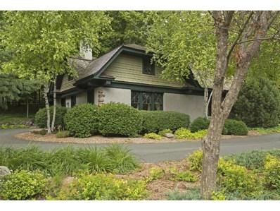 Xxx Boulder Bridge Drive, Shorewood, MN 55331 - MLS#: 4961475