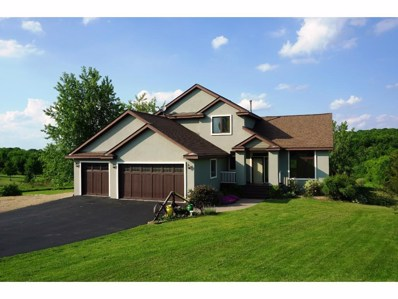 W9428 637th Avenue, Ellsworth, WI 54011 - MLS#: 4961538