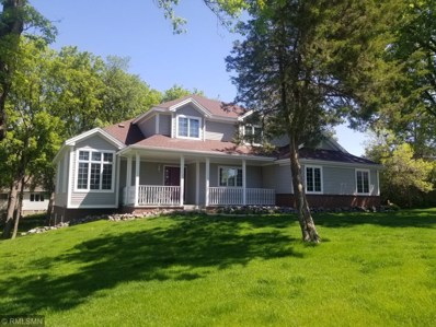1903 Meadow Rose Boulevard, Saint Cloud, MN 56301 - #: 4961616